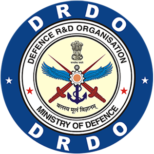 Defence_Research_and_Development_Organisation_Logo